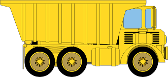 Trucks Clip Art #40 | 77 Trucks Clipart | Clipart Fans Cstruction Trucks Clip Art Excavator Clipart Dump Truck Etsy Vintage Pickup All About Vector Image Free Stock Photo Public Domain Logo On Dumielauxepicesnet Toy Black And White Panda Images Big Truck 18 1200 X 861 19 Old Clipart Free Library Huge Freebie Download For Semitrailer Fire Engine Art Png Download Green Peterbilt 379 Kid Semi Drawings Garbage Clipartall