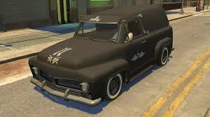 100 Gta 4 Monster Truck Cheat GTA Alle S Fr PC Xbox 360 Und PS3 Im Berblick