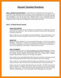 9 Statement Of Qualifications Sample   Proposal Sample Resume Mplate Summary Qualifications Sample Top And Skills Medical Assistant Skills Resume Lovely Beautiful Awesome Summary Qualifications Sample Accounting And To Put On A Guidance To Write A Good Statement Proportion Of Coent Within The Categories Best Busser Example Livecareer Custom Admission Essay Writing Service Administrative Assistant Objective Examples Tipss Property Manager Complete Guide 20 For Ojtudents Format Latest Free Templates