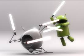 An Honest Opinion What s Better for you iPhone or Android