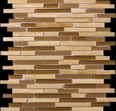 flooring great emser tile for wall decor or flooring ideas