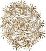 wanddekoration metall in vielen designs kaufen