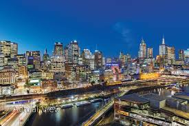 The Breslin Bar And Grill Melbourne by 2005 1 Freshwater Place Southbank Vic 3006 Apartment For Sale