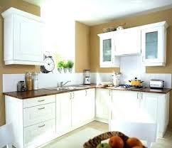 meubles de cuisine d occasion meubles de cuisine d occasion meuble de cuisine occasion le bon coin