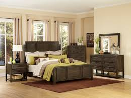 Queen Bed Stand by Eastlake Bed Room Set Queen Bed Night Stand Dresser U0026 Mirror