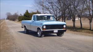 1967 Ford F100 Pickup FOR SALE - YouTube 1967 Ford F100 Pickup For Sale Youtube Pickup Truck Ad Classic Cars Today Online F250 4x4 Trucks Pinterest And Trucks Ranger Homer 6772 F100s Ford F350 Pickup Truck No Reserve 1967fordf100ranger F150 Vehicle Ranger Cars Fseries Wikiwand 671979 F100150 Parts Buyers Guide Interchange Manual Image Result For Ford Short Bed Bagged My Next Projects C Series 550 600 700 750 800 850 950 1000 6000