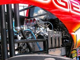 100 Monster Truck Engine Pin By Corluka Anderson On Best New S Pinterest New Trucks
