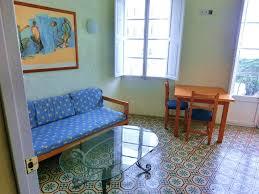 chambre d hote palma de majorque hostal terramar bed breakfast palma de mallorca