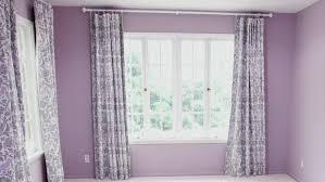 Kitchen Curtain Ideas Above Sink by Kitchen Curtain Ideas Above Sink Combined Plaid Country Chic