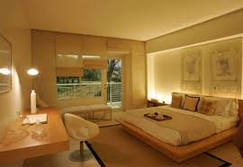 New Ideas Cozy Bedroom Design Designs