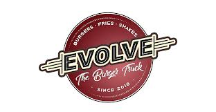 Truck Locator – Evolve The Burger Napa Autocare Center Locations In Metro Atlanta Ga Georgia Pilot Flying J Travel Centers Blue Beacon Truck Wash Locator App Ranking And Store Data Annie Efs Fleet Management Software Solutions Verizon Connect 2017 Midamerica Trucking Show Digital Directory By Free Used Car Finder Service From Jc Lewis Ford In Savannah Image Vehicle Export Private Gtao Procopio Truckstop Mappng Gta Stop Loves Commercial Tire Programs National Government Accounts Gta5 Bus Taxi Depot Locations Youtube