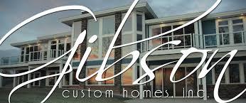100 Gibson Custom Homes Idea Gallery Bars Inc Ludington