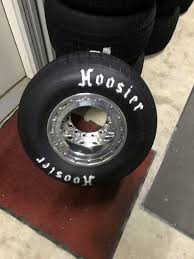 100 Hoosier Truck And Trailer Tech Made Simple Tire Prep As Told By Billy Moyer Jr