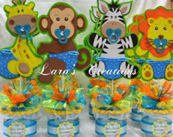 Shower Foam Base by 49 Best Baby Shower Images On Pinterest Animals Candies And Tables