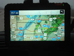 2013 Rand McNally 7″ Trucker GPS – Review (so Far) | Where The Blog ... Amazoncom Rand Mcnally Inlliroute Tnd 525 Truck Gps How To Use Trucker Gps In Nyc Youtube Ramtech Car Vehicle Windshield Suction Mount Holder Certified Adds New Features Tnd720 Via Wifi Replace Magellan Roadmate 2055t Lm Battery Tech Review Ordryve 8 Pro And Tablet 7inch Hard Case Rand Mcnally Cell Mcnally Tnd 720 User Manual Pdf Free Download 710 Updates Eld Dashboard Device Product Lines The Best Updated 2018 Bestazy Reviews