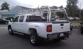 Aluminum Ladder Racks And Rod Racks – Bluewater Welding & Fabrication Fishing Rod Racks For Pickup Trucks Best Truck Resource 5 Boat Outfitters Agrimarquescom Bed Rod Holder Bloodydecks Fly Holder For Inspirational Yrak And Holders Reel Rackcarrier Youtube Diy Custom Bed The Hull Truth Boating Cooler Picsant Pinterest Fish Pick Up Sumo Carrier Gink Gasoline How To Tool Box Fishing Tricks Rig Run