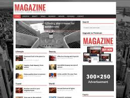 21+ Best Free Responsive Magazine WordPress Themes 2018 All The Best Black Friday Wordpress Hosting Deals Discounts For 2017 Flywheel Free Trial Development Space 20 Themes With Whmcs Integration 2018 5 Alternatives To Use In 2015 Web Host Website For Hear Why Youtube State Of Sites Security Infographic 25 News Magazine 21 Free Responsive Performance Benchmarks Review Signal Blog Hosting Service Ideas On Pinterest Email Video Embded And Self Hosted Videos