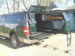 Sliding Truck Bed Tool Storage - Best Truck 2018 Storage Truck Bed Locker With Tool Ideas Sliding Best 2018 White Wts Full Size Truck Tool Box Calgunsnet Resource Arb Together Bar Alinum Toolboxes Hillsboro Trailers And Truckbeds 2016 Ford Mod Pinterest Ford Trucks 36 Under Body Box Trailer Rv Kobalt Universal Lowes Canada