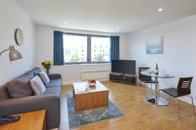 SACO Aparthotel Farnborough, UK - Booking.com Best Price On Saco Holborn Lambs Conduit Street Apartments In Saco Bath St Jamess Parade Reviews The Apartment Of Dreams With Hat Logic Le1 Leicester Uk Bookingcom 2 Ref Ukc966 Somerset Calico House Bank Serviced Ldon Urban Stay Experiencing Comfort W Others Wilber School For Place Ideas Accommodation Interiors Photography Bristol Billy Bolton Emtalks Hunting In Reasons Why I Want To Move Into
