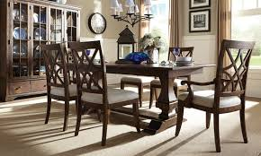 Atlantic Bedding And Furniture Fayetteville by Furniture Great Decor With Cheap Furniture Nashville U2014 Emdca Org