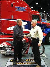 John Crozman To Receive The Harry Slimmer Five Star Diamond Status ... Three Star Trucking Oil Field Hauling Truck Repair Parlier Inc Horse Transportation Home Facebook Western Trucks Wikiwand Launches 4700 Class 8 Vocational Five Car And Traportations Skin For Kenworth W900 American Pictures From Us 30 Updated 322018 Bc Logging Photos Covering Fivedecadelong Career Youtube Services Towing Stone Lines On Inrstates