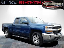 Used 2017 Chevrolet Silverado 1500 For Sale New London CT | VIN ... Awesome Used Pickup Trucks Ct Truck Owners Face Uphill Climb Cars For Sale Milford Ct Dave Mcdermott Chevrolet 63 Beautiful In Diesel Dig Saybrook Buick Gmc Is A Old Dealer And New Car In Berlin Manchester New Haven Waterbury 5tepx42n75z066465 2005 Red Toyota Tacoma On Hartford Inventory Item All Waste Inc Connecticut Trash Hauler Truckss Ansonia Norwich Middletown Auto Park Portland