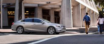 2018 Chevrolet Malibu Review | Specs & Features | Decatur IL Cat Hits Production Benchmark Looks To Fill Jobs In Decatur Money S K Buick Gmc Springfield Il Taylorville Italian Beef From The Tornado Truck Local Food Review Stop Bakersfield Ca Qc Allnew 2016 Ford F150 Is For Sale In 2017 Chevy Suburban Features 3900 E Boyd Rd 62526 Commercial Property On New Inventory Available Near Fuel Up Now Gas Tax Starts Friday Heraldreviewcom Impala Research Sedans Heavy Haul Caterpillar Cat Stock Photos
