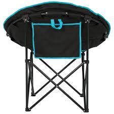BestChoiceProducts: Best Choice Products Outdoor Foldable ... 12 Best Camping Chairs 2019 The Folding Travel Leisure For Digital Trends Cheap Bpack Beach Chair Find Springer 45 Off The Lweight Pnic Time Portable Sports St Tropez Stripe Sale Timber Ridge Smooth Glide Padded And Of Switchback Striped Pink On Hautelook Baseball Chairs Top 10 Camping For Bad Back Chairman Bestchoiceproducts Choice Products 6seat