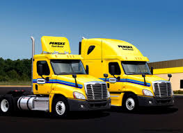 Rental Trucks Near Me.Cheap Rental Trucks Near Me Moving Truck ... Moving Truck Van Rental Deals Budget Cheapest Jhths Ideas About Rentals One Way Best Resource Nyc New York Pickup Cargo Unlimited Miles Enterprise And 128 Best R5 Solutions Images On Pinterest Heavy Equipment Ming The Vans In Germany Rentacar Compare Rates Promo Codes Jill Cote