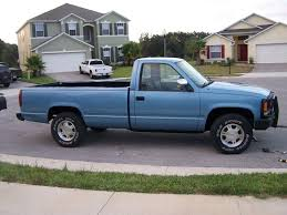 Cheyennefreak 1991 Chevrolet Cheyenne Specs, Photos, Modification ... Is Barn Find 1991 Chevy Ck 1500 Z71 Truck With 35k Miles Worth Ds2 Rear Shock Absorbers For 197391 C30 How About Some Pics Of 7391 Crew Cabs Page 146 The 1947 Cheyennefreak Chevrolet Cheyenne Specs Photos Modification C1500 Explore On Deviantart 91 Old Collection All 129 Bragging Rights Readers Rides April 2011 8lug Magazine Trucks Lifted Ideas Mobmasker Silverado Parts