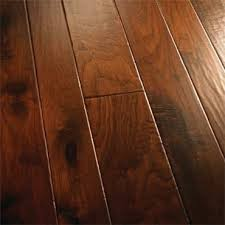 Bella Cera Laminate Wood Flooring by Discount Bella Cera Verona 4 5 U0026 6