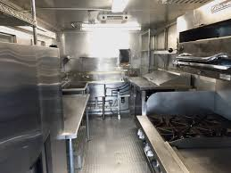 Karma Kitchen Food Truck For Sale In San Antonio, Texas - Food Trucks Cravedfw San Antonios First Food Truck Park Boardwalk On Bulverde To Close Bexarbulverde Volunteer Fire Department Gets New Equipment As Antonio Truck Parks Latenight Breakfast Headed St Marys Strip Soon Curbside Sliderz The Flipping Gourmet Sliders At Boxer Bootjack Bar Twitter Booze Helicopter Rides Will Pollos Asados Los Norteos Measure Up Itself When It Reopens Twisted Traditionssa Home Facebook The Popular Restaurant Promises Sell Across 716 Refighters Push In Trucks Expressnewscom Totinos Takeover Visits Sa Flavor