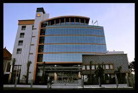 Ros In Hotel Yogyakarta Reservations