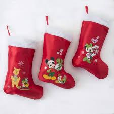 Noël Disney Ecosia