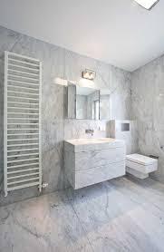 badezimmer aus naturstein carrara living guide europe