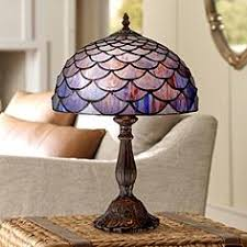 Tiffany Style Lamps Canada by Tiffany Table Lamps Lamps Plus