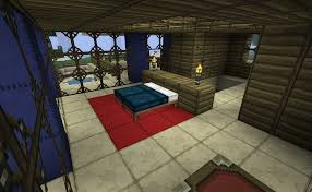Minecraft Bedroom Decor Ideas by Cool Bedrooms In Minecraft Memsaheb Net