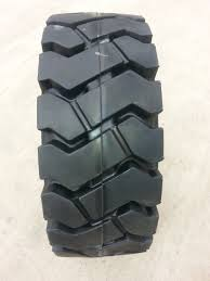 High Quality Michelin Truck Solid Tire 7.50r16 1000-20 900-20 ... Truck Tire 90020 Low Price Mrf Tyre For Dump Tires Michelin Truck Tires Unveil Fleet Innovations At Nacv Show New Tires Japanese Auto Repair Tyre Fitting Hgvs Newtown Bridgestone Goodyear Pirelli Ltx Ms2 Tirebuyer Size Shift Continues Reports Tyres Uk Haulier 213 O Reilly Transport Ireland 6583 Wrangler Canada 1200r24 M840 Commercial Tire 18 Ply Michelin Over 200 Raw Materials To Improve Efficiency Defender Ms Reviews Consumer Reports