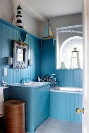 Seaside Bathroom Decorating Ideas by Collection Seaside Bathroom Decorating Ideas Photos Free Home