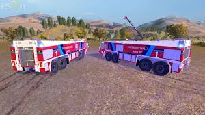 Airfield Fire Trucks V 1.0 – FS17 Mods Campaigning Against Cancer With Pink Fire Truck Scania Group Fire Trucks And Emergency Vehicles Stock Video Footage Videoblocks Why Are Firetrucks Red Am16303 1997 Pierce Fire Truck Rescue Pumper 1500 Baltimore Unveils 3 New Trucks Sun Minister Hands Over 2 New The Southern Thunder Kdw 150 Original Diecast Ladder Model Car Scale Water Rosenbauer Truck Manufacture Repair Daco Equipment Kcfd Shows Off Fleet Of Premier 4pc Set Duluth Department Receives Two Loaner Engines Apparatus Cape Girardeau History Photos