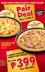 Pizza Hut Coupons Near Me : Chase Bank New Checking Coupon Pizza Hut Master Coupon Code List 2018 Mm Coupons Free Papa Johns Cheese Sticks Coupon Hut Factoria Turns Heat Up On Competion With New Oven Hot Extra Savings Menupriced Slickdealsnet Express Code 75 Off 250 Wings Delivery 3 Large Pizzas Sides For 35 Delivered At Dominos Vs Crowning The Fastfood King Takeaway Save Nearly 50 Pizzas Prices 2017 South Bend Ave Carryout Restaurant Promo Codes Nutrish Dog Food