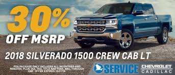 Chevrolet & Cadillac For Sale Lafayette, LA | Service Chevrolet Cadillac Marine Chevrolet In Jacksonville Is Your Trusted Martin Cadillac Los Angeles New Used Dealership Near Santa Monica Special Srx Fl Exterior And Interior Review Prestige Warren Mi Lease Offers Service Paradise Temecula Chevy Dealer Cars Kansas City Mo Damaged Bus On Summit Road Closes Mountain Acadia Don Wheaton Buick Gmc Also Serving Fort Brantford Vehicles For Sale Alaska Sales Anchorage A Soldotna Wasilla Auto Repairs Maintenance Trucks Suvs