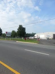 Usg Ceiling Grid Distributors by Construction Materials U0026 Building Supplies Mechanicsville Md