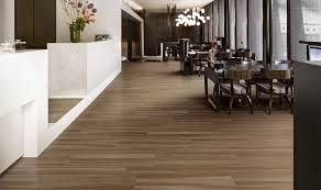 Marazzi Tile Denver Hours by Commercial Flooring Consultation Denver Carpet U0026 Flooring