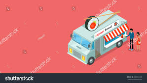 Japan Food Truck Isometric Projection Style Stock Illustration ... Mexican Sushi Other Fusion Foods Latinaish Sushiworld Lanz El Primer Foodtruck De Sushi Del Interior Kome Burrito San Francisco Food Trucks Roaming Hunger Truck By Kareem Carts Manufacturing Company The Oc Rolling Van Laura Tran Photo Catering Services Taste In Gainesville Whereshouldwegomsp Fix Truck Le Haillan Restaurant Reviews Phone Number Rrrollend Festival Culinice Foodblog Recepten Amy Briones Design Orlando Sentinel