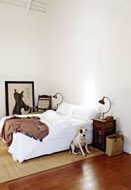 505 Best BEDROOMS Images On Pinterest