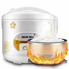 cuisine uip electromenager home 3l mini rizière petit ricteur une amazon fr cuisine maison