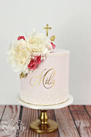 177 best Wedding cakes birthday cake baby shower cakes baptism