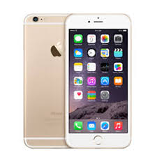 Rent To Own iPhone 6 16 GB line