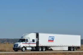 100 Mct Trucking Best Image Truck KusaboshiCom